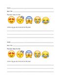 emoji book review