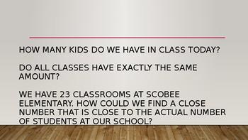 en NY 5.2 lesson 2
