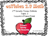 enVision 2.0 Lesson 3-6 PowerPoint