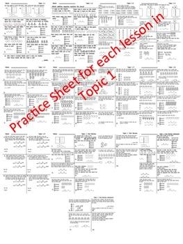 Nerdy image inside envision math workbook grade 5 printable