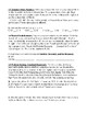 enVision Math 2.0 Topic 1 Study Guide (Place Value)