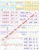 enVision Math 2.0 ~ Topic 5 ~ Grade 1  BUNDLE