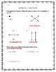 enVision Math 4th Grade - 16.1 - Lines