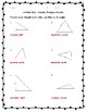 enVision Math 4th Grade - Topic 16 - Lines, Angles, and Shapes