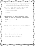 enVision Math 4th Grade - Topic 6 - Use Operations with Whole Numbers to...