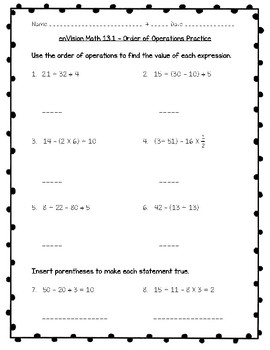 evaluate expressions worksheet – fashionnewstips club in addition  in addition Alge Worksheets For 5th Grade Equivalent Fractions Worksheet as well Writing Numerical Expressions 5th Grade Worksheets Numerical also Writing Numerical Expressions Worksheet 5Th Grade The best in addition 5th grade math equations – buchanansdachurch org moreover numerical expression worksheets 5th grade additionally Pre Alge Worksheets   Algeic Expressions Worksheets also  likewise numerical expression worksheets 5th grade moreover numerical expression worksheets 5th grade also Patterns And Expressions 5th Grade Worksheets Number Worksh 4 besides writing numerical expressions 5th grade worksheets furthermore  together with Majestic Numerical Expression Worksheets Grade Numerical Expression together with Simple Algeic Expressions Worksheet Evaluating Worksheets. on numerical expression worksheets 5th grade
