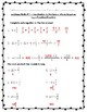 enVision Math 5th Grade - Topic 8 - Multiplication of ...