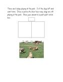 enVision Math CCSS Topic 2 Math Journals