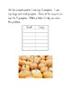 enVision Math Topic 3 CCSS Math Journals