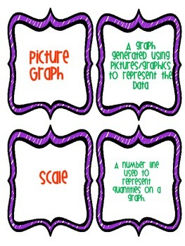 engageNY Module 6 Grade 3 {THE BUNDLE}