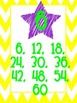 engageNY Module 6 Topic A {Lessons 1-4}--Grade 3