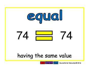 equal/igual prim 2-way blue/rojo