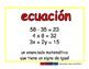 equation/ecuacion prim 2-way blue/rojo
