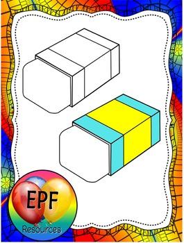 eraser clip art(free)