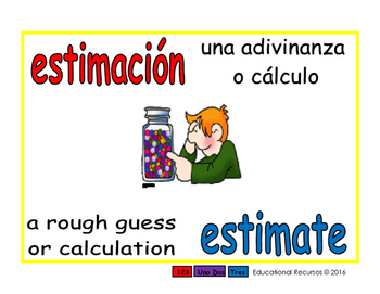 estimate/estimacion prim 1-way blue/rojo
