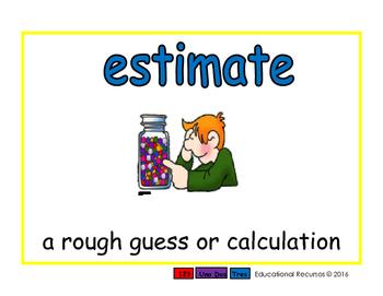 estimate/estimacion prim 2-way blue/rojo