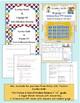 eureka Math / Engage NY 2nd Grade Pre-Assessment Module 5