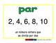 even/par prim 2-way blue/verde