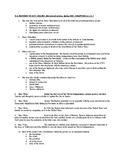 exam 2-ch.4, 5, 6, 7-US Hist to 1877-exam 1-American Revol