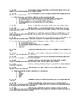 exam 3-ch.8,9,10,11-US Hist to 1877-Slavery,Industrial Revolution,Jacksonianism