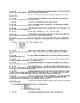 exam 4-ch.12,13,14,15-US Hist to 1877-Abolitionism, Civil War, Reconstruction