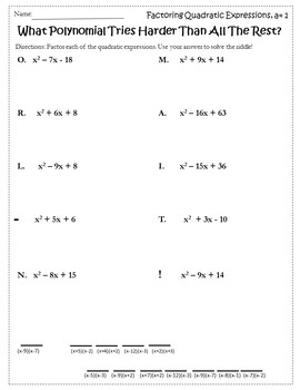 exponent rules free