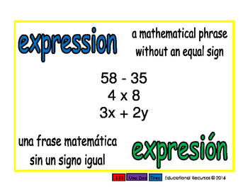 expression/expresion prim 1-way blue/verde