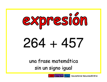 expression/expresion prim 2-way blue/rojo