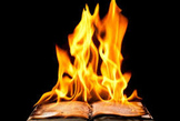 fREADom to read Banned Books