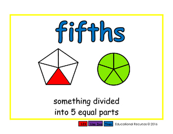 fifths/quintos meas 2-way blue/rojo