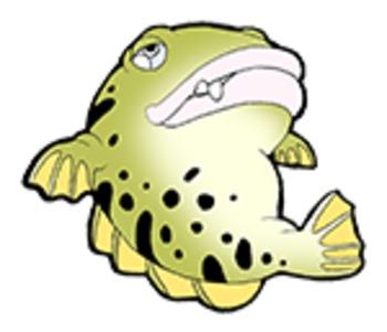 fish clip art png