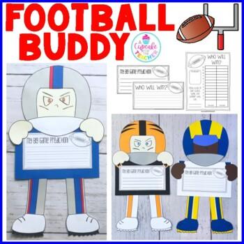 Football Craft