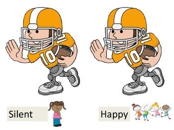 football synonym activity