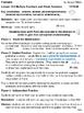 fraction lesson plans