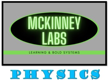 free fall lab, acceleration, gravity, reaction time, veloc