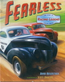free teacher activites, Women's history lesson, NASCAR lesson plans