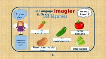 french  (student book2)