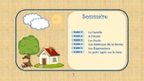 french book (sample)