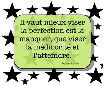 french_Inspirational Poster_3