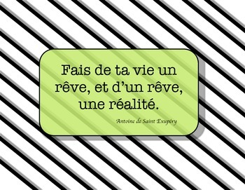 french_Inspirational Poster_5