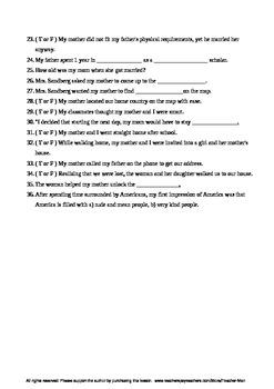 funny in farsi pdf springboard