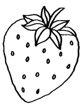 frutas( edited)