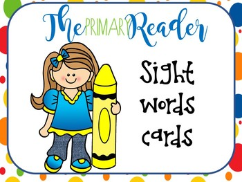 fry sight word phrase cards flip chart