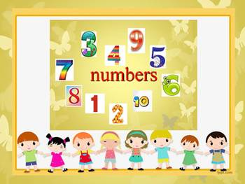 addition and subtraction to 10 fun math powerpoint presentation