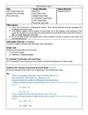fun phonics lesson plans Unit 10 Week 1