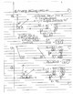 geometric figures notes by section