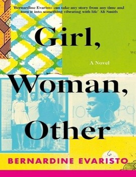 girl-woman-other-by bernardine evaristo (pdf)