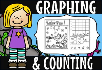 graphing and counting