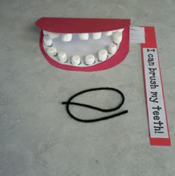 health/dental hygiene
