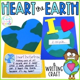 Earth Day Crafts | Earth Day Activities